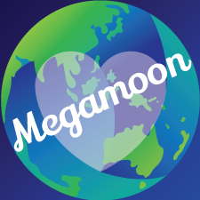 Megamoon Video